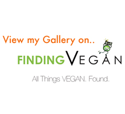 Finding-Vegan-Button-250sq.jpg