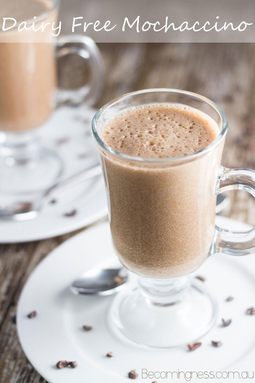 dairy-free-mochaccino