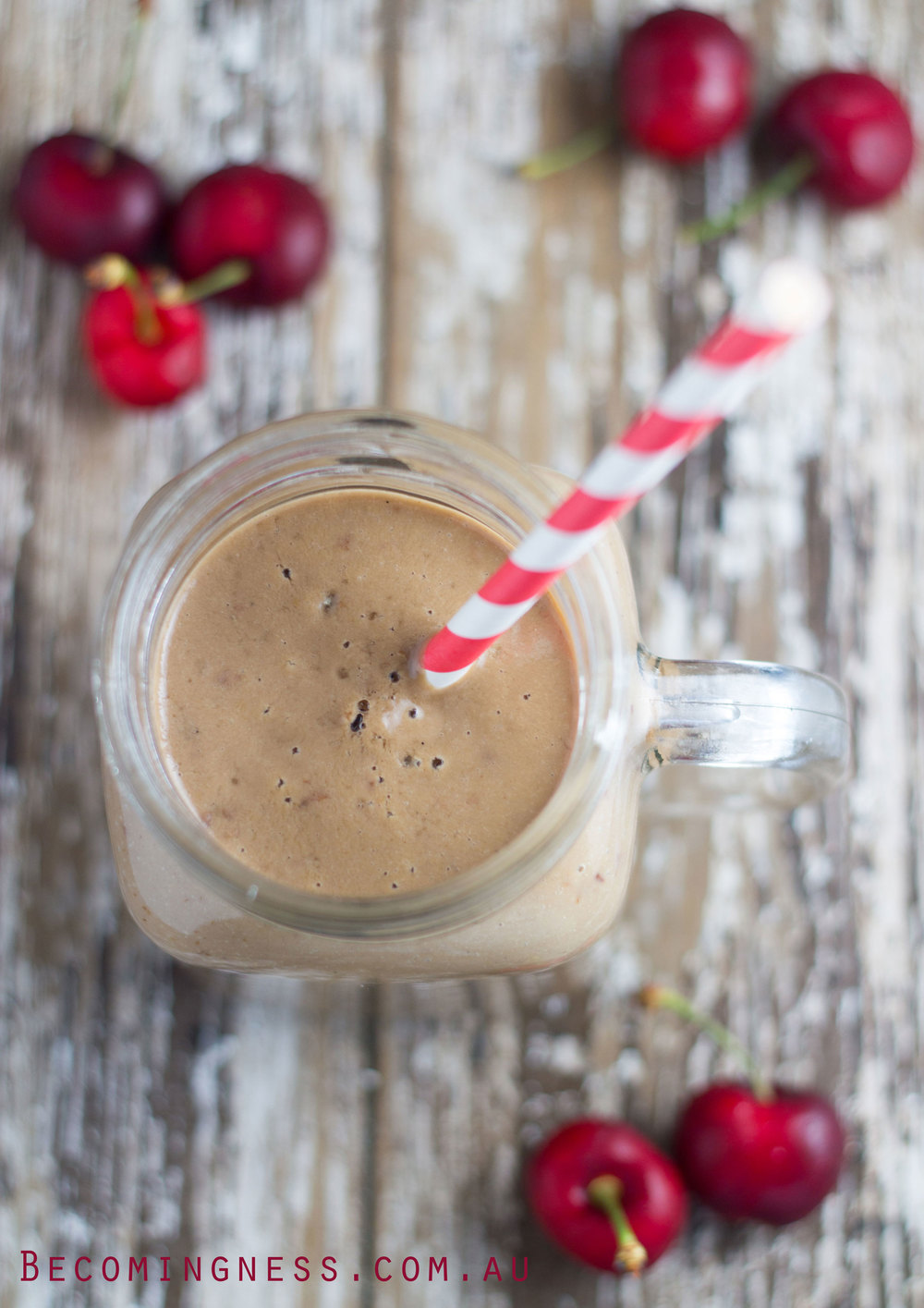 black-forest-smoothie