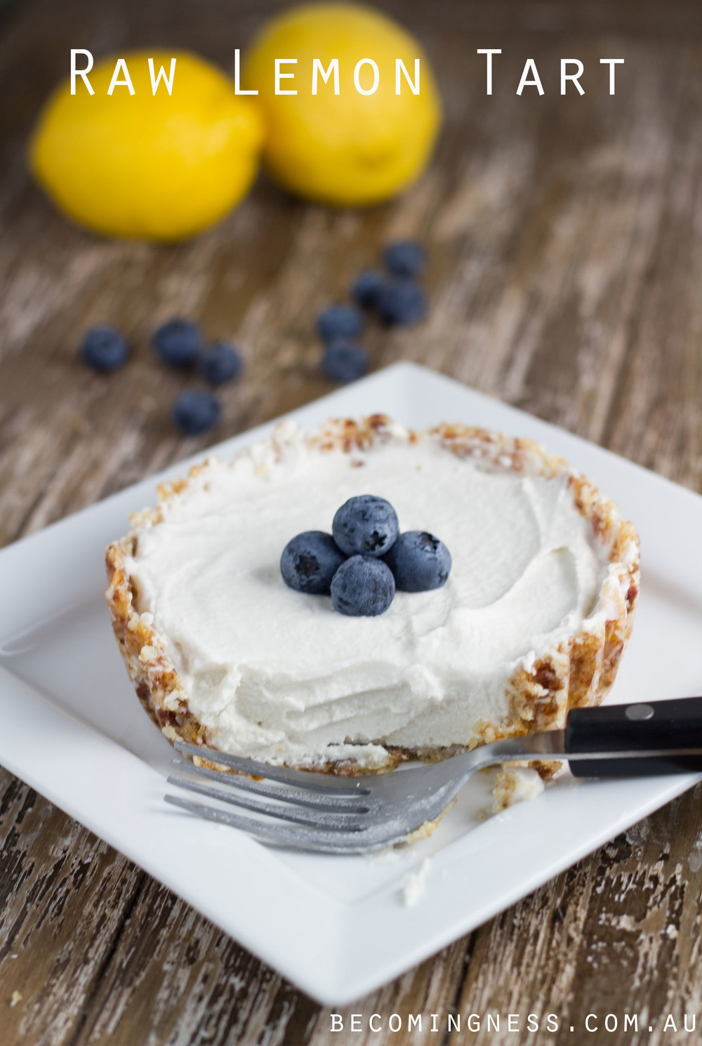 raw-lemon-tart