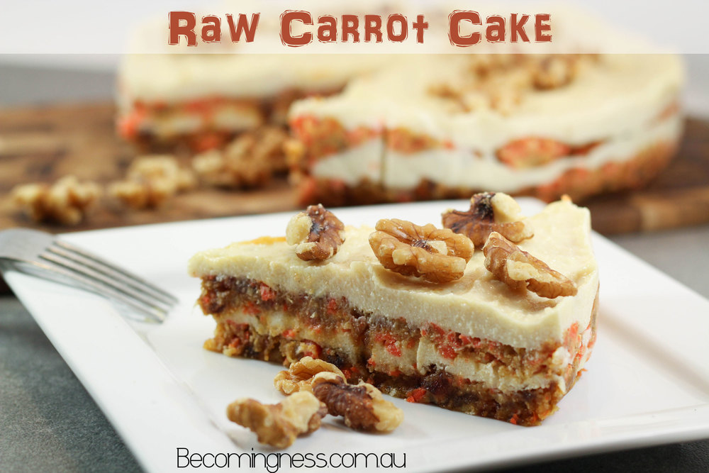 15 best raw desserts vanessa vickery becomingness say yes to raw peppermint slice this peppermint slice tastes very similar to mint patties remember them get the recipe forumfinder Choice Image