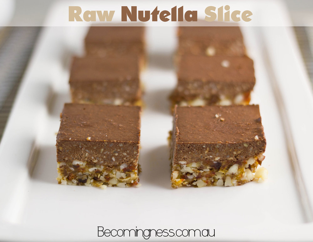raw-nutella-slice