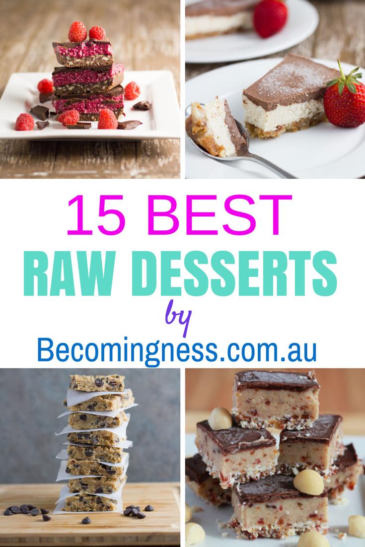 15-best-raw-desserts