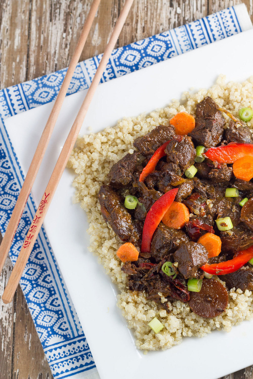slow-cooker-mongolian-lamb