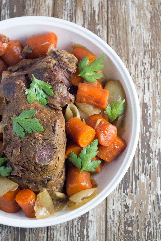 slow-cooker-beef-pot-roast