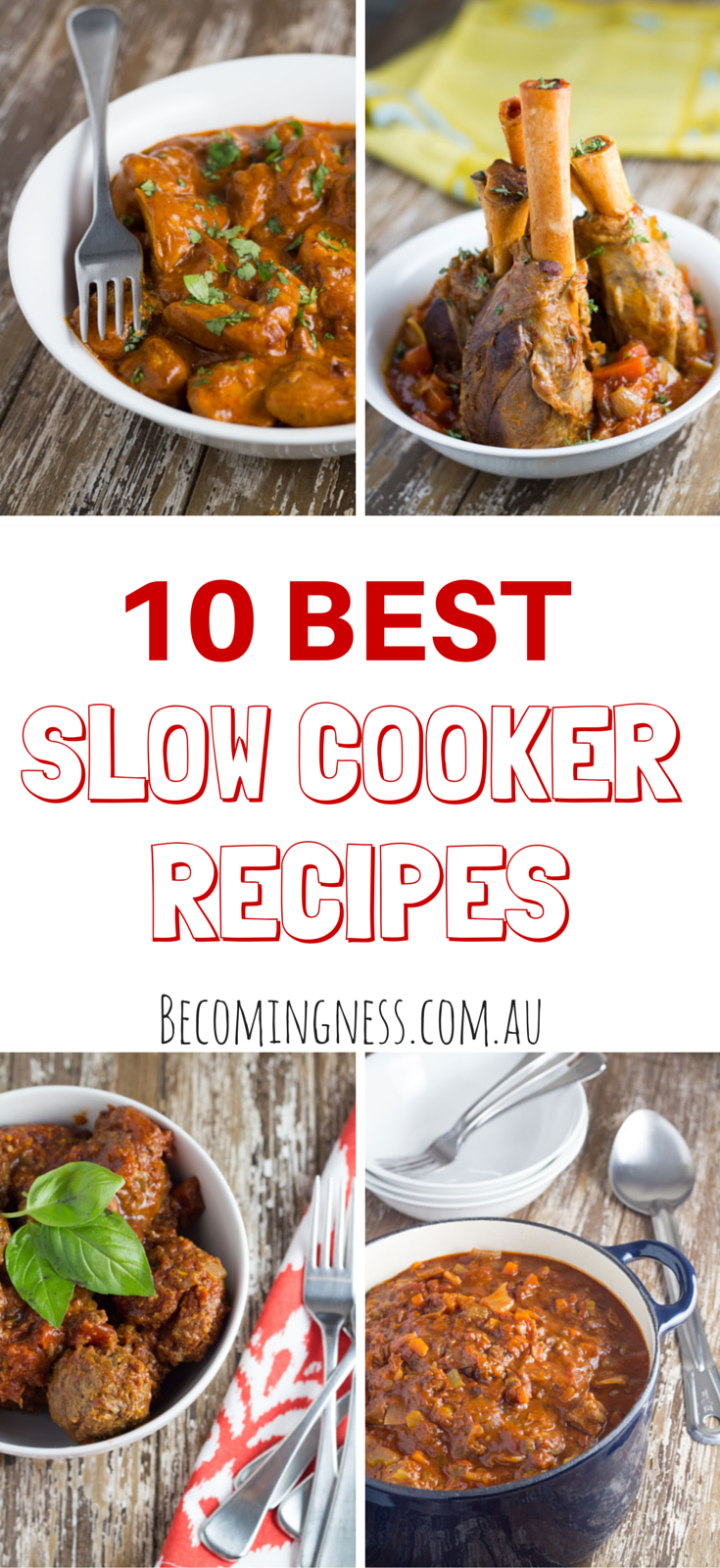 10-best-slow-cooker-recipes