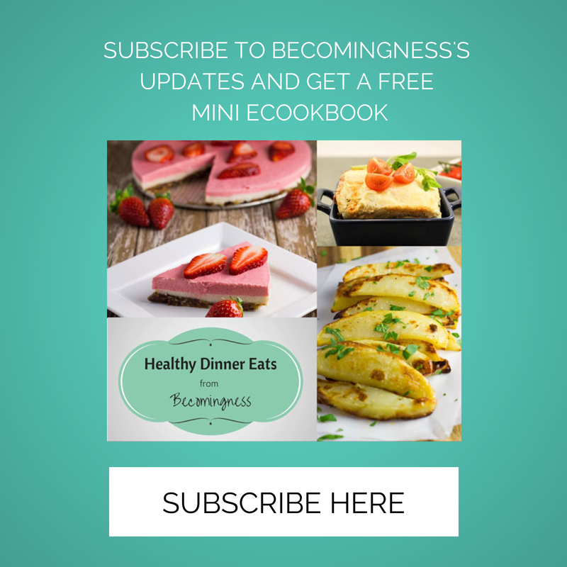 subscribe-becomingness-email-updates