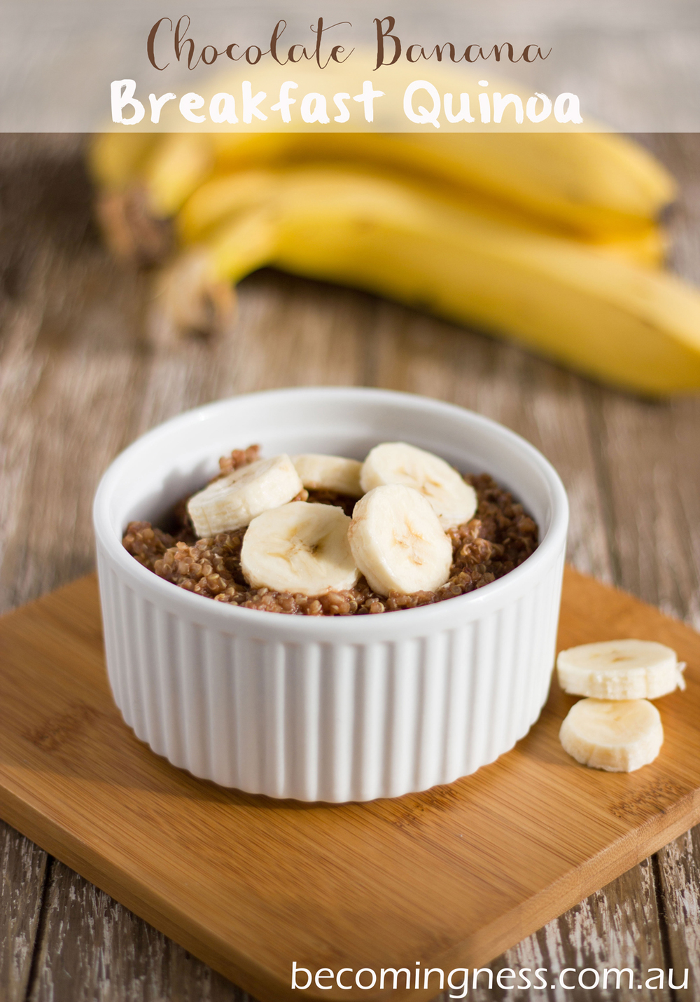 chocolate-banana-breakfast-quinoa