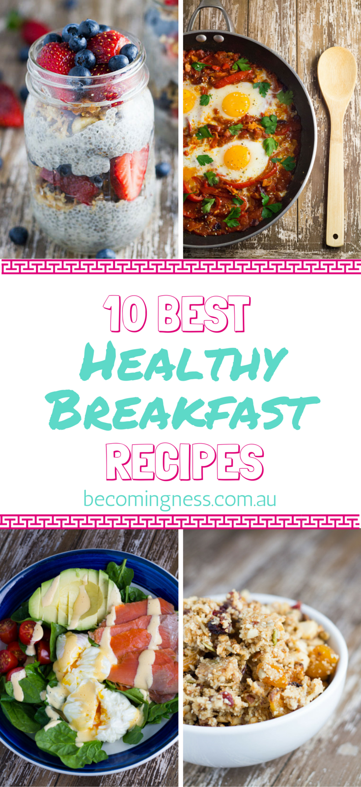 10-best-healthy-breakfast-recipes.png