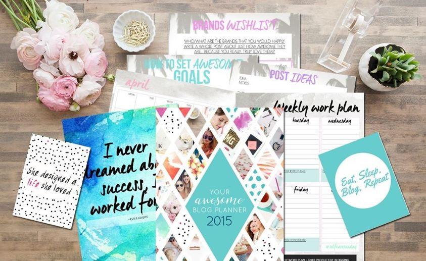 SBB-2015-Blog-Planner
