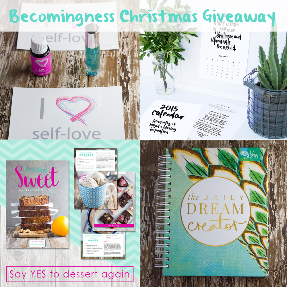 Becomingness-Christmas-Giveaway4.jpg