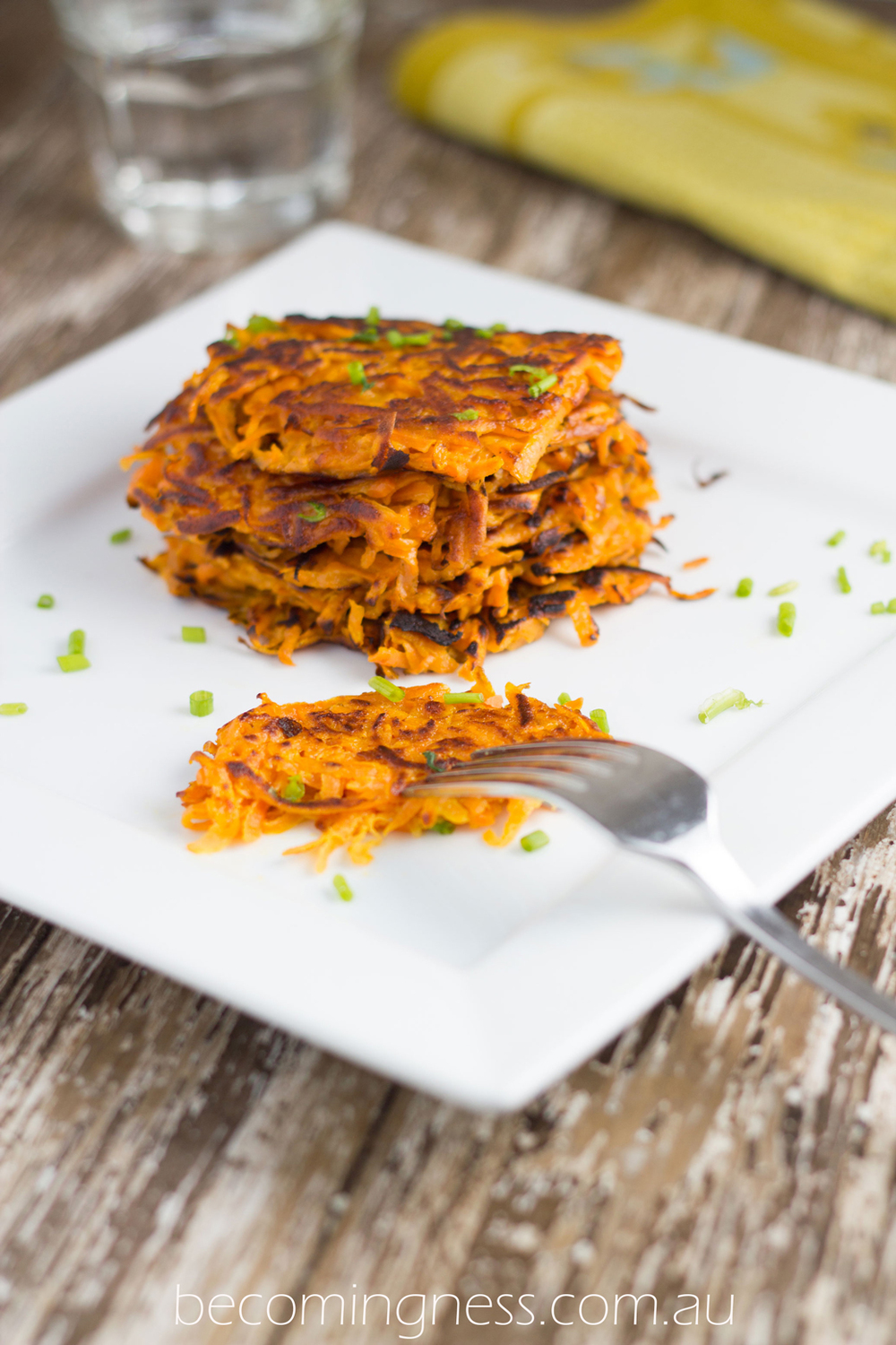 sweet-potato-rosti.jpg