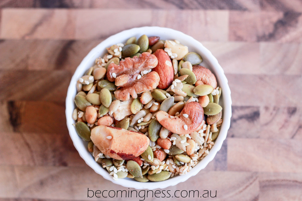 spicy-seed-nut-mix