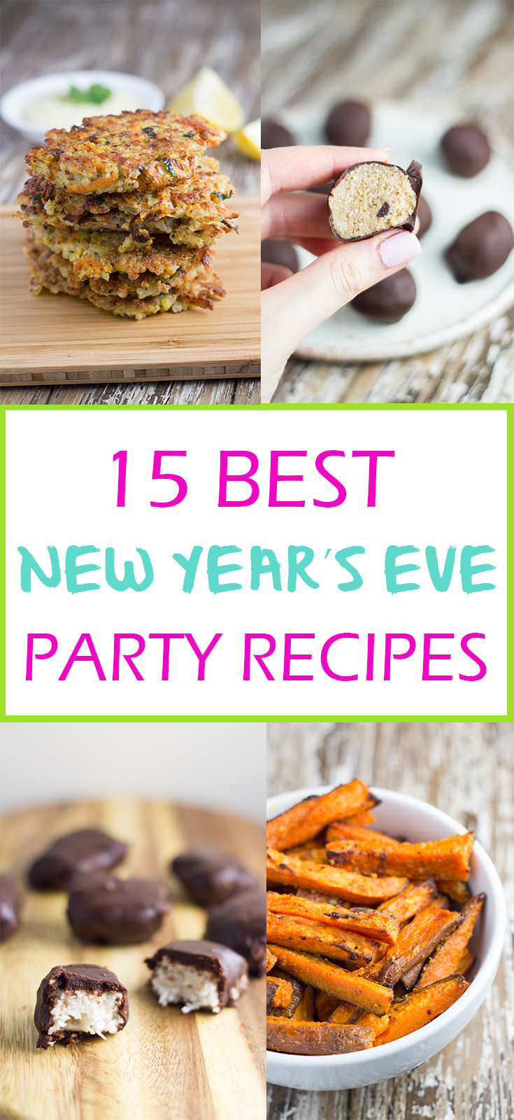 15-best-new-years-eve-party-recipes