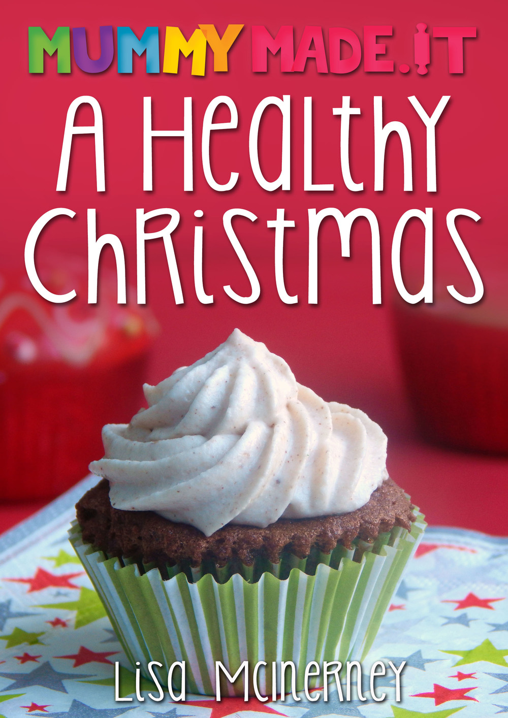 Mummy-made-it-a-healthy-christmas