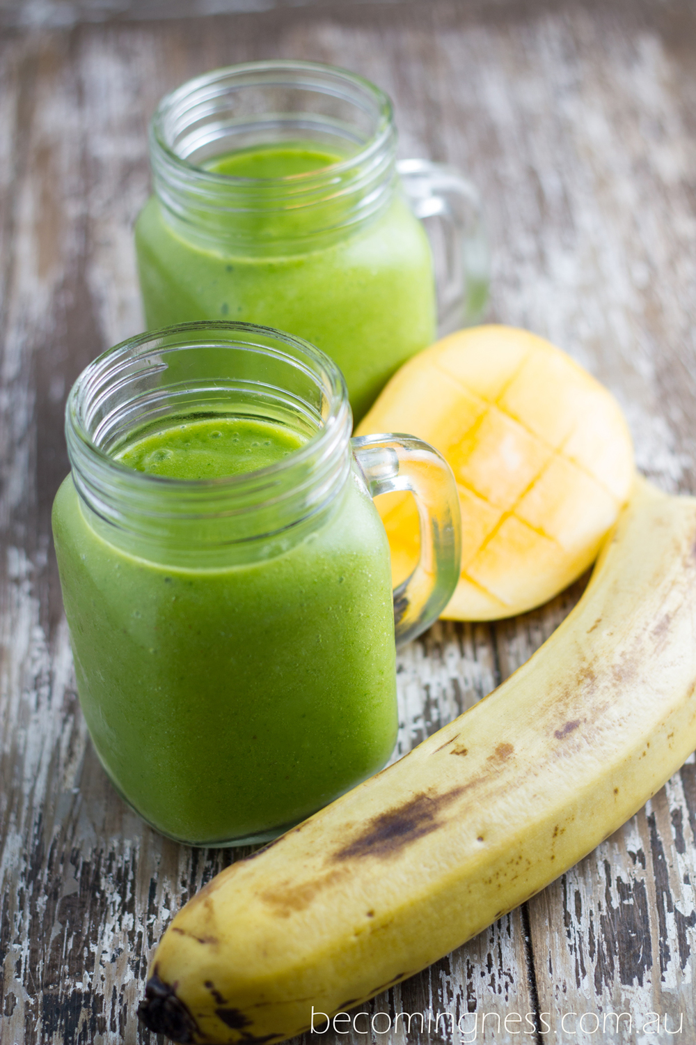 tropical-green-smoothie.jpg