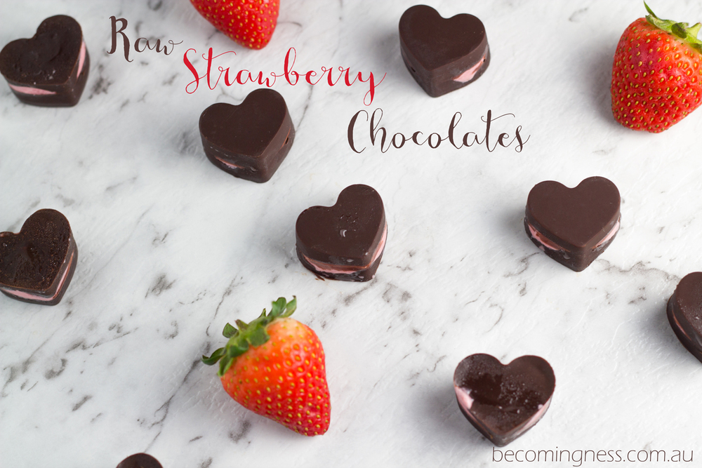 raw-strawberry-chocolates