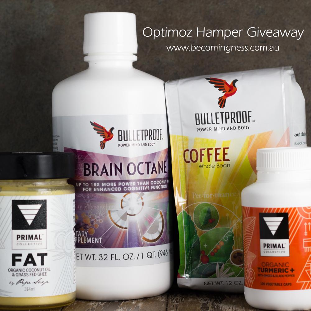 optimoz-giveaway