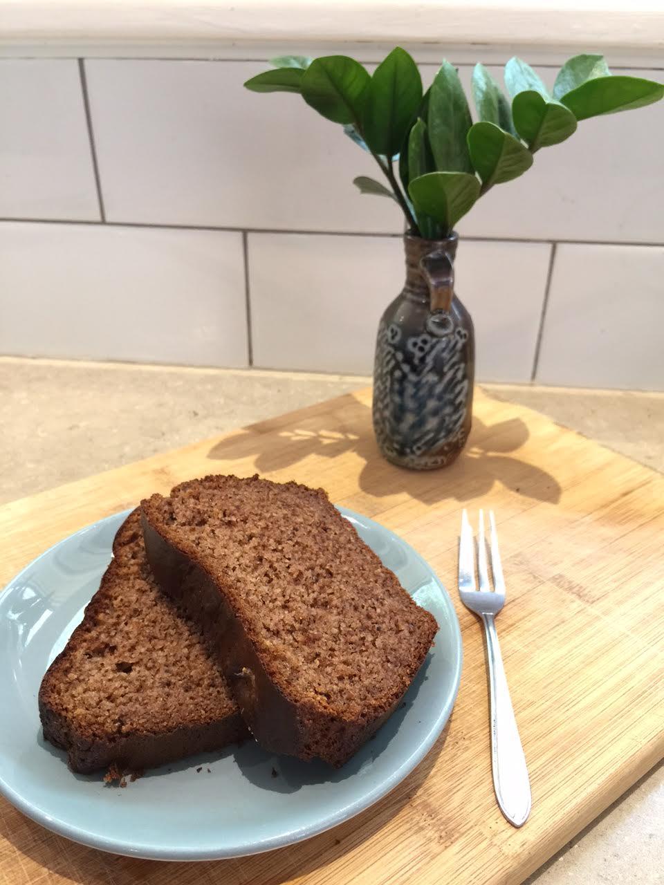 friday-foodie-chantal-roelofs-banana-bread