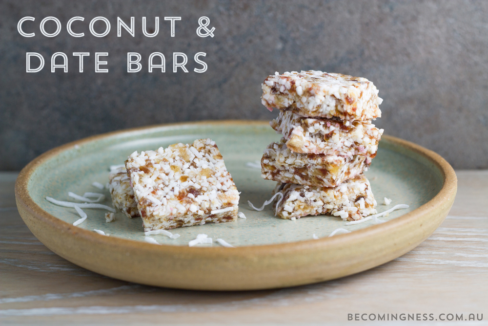 thermomix-Nut-Free-Coconut-Date-Bars