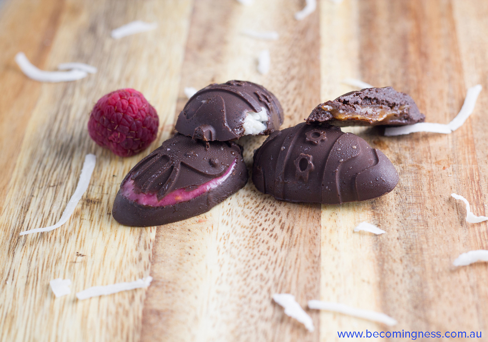 sugar-free-easter-chocolates