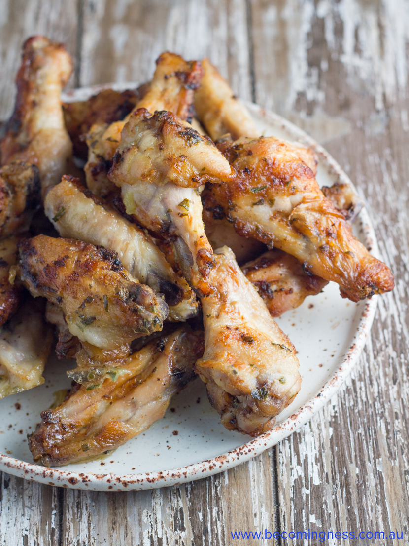 crispy-chicken-wings