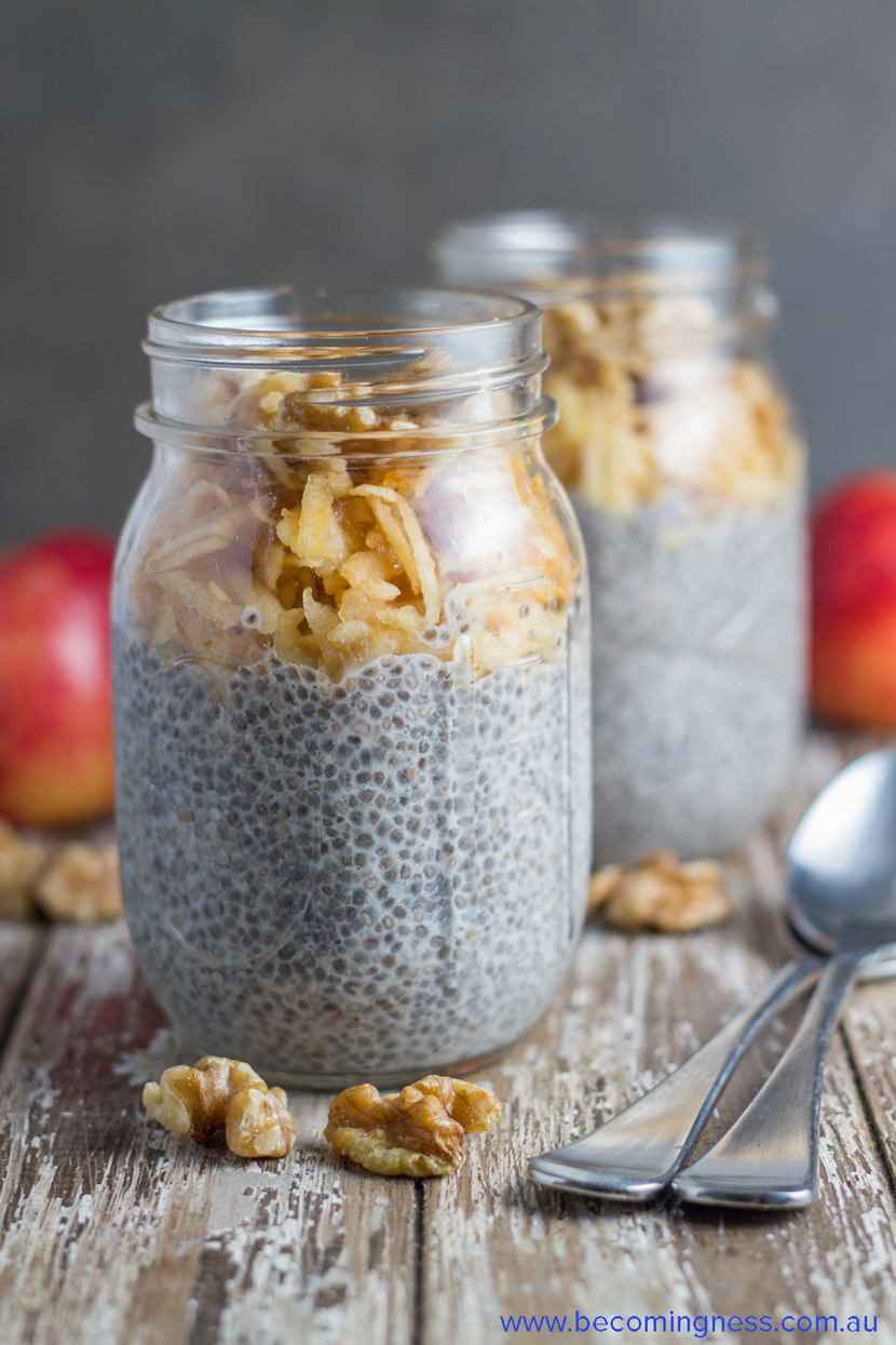 apple-walnut-chia-pudding