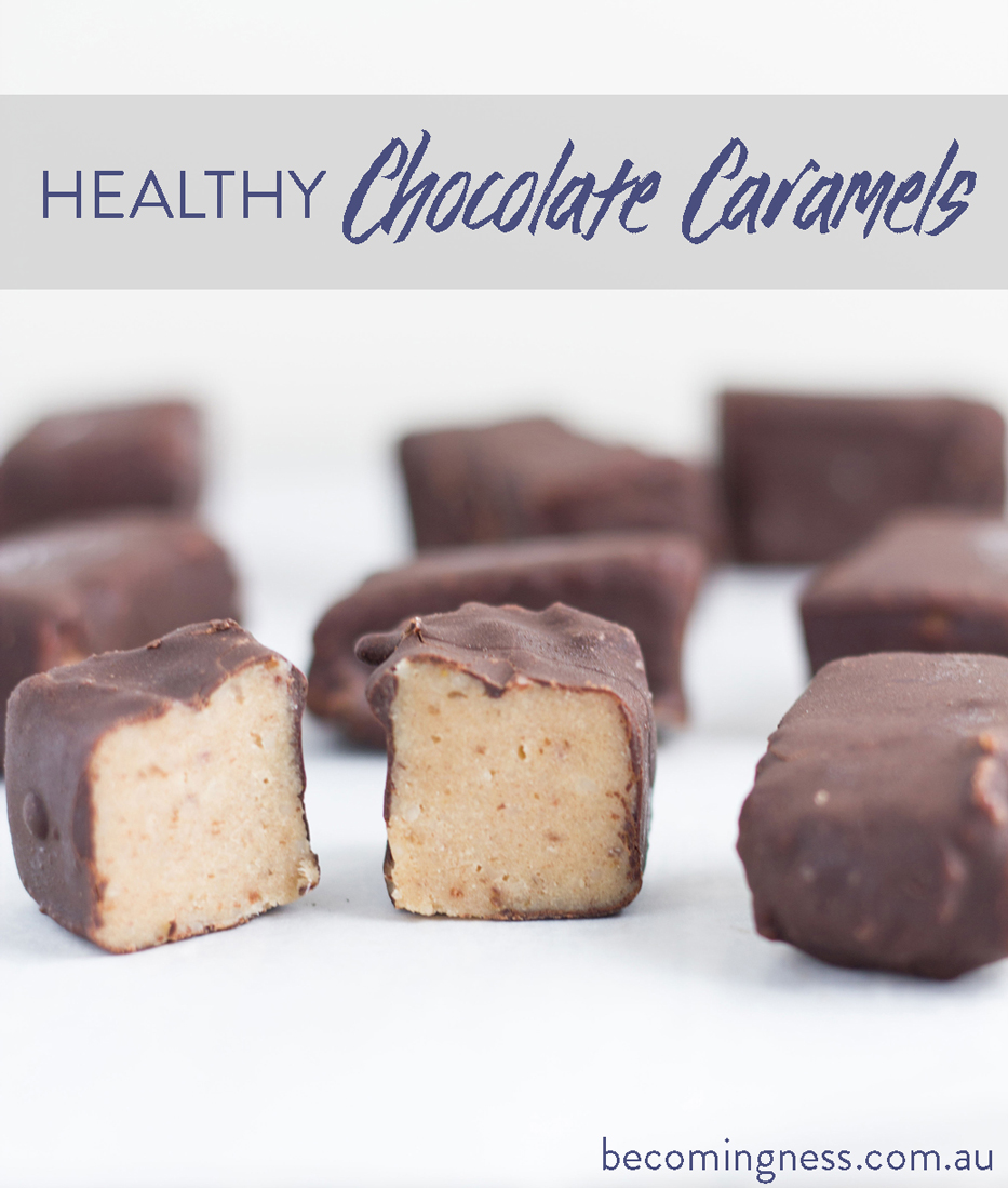 healthy-chocolate-caramels