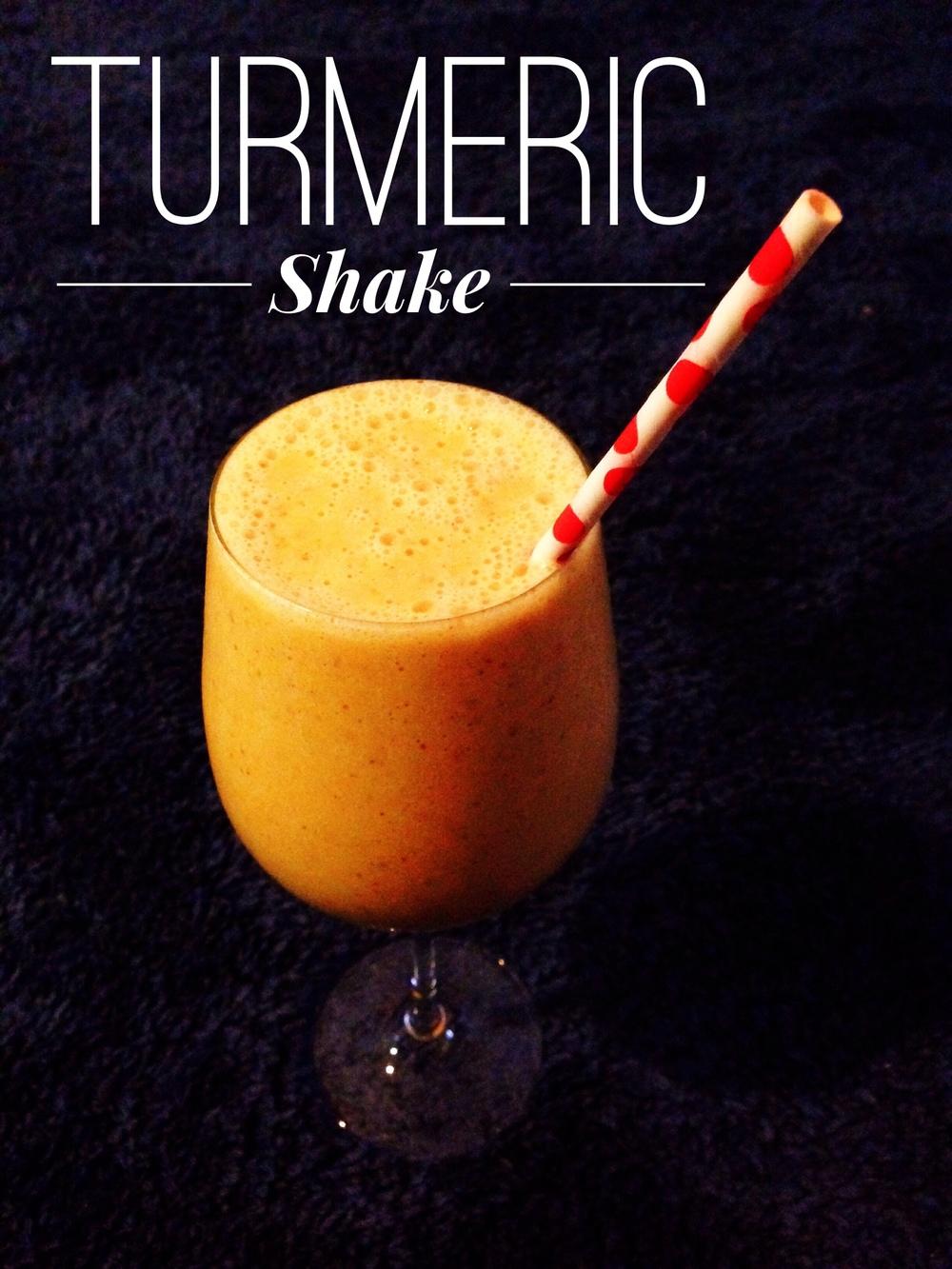 friday-foodie-kathy-gardiner-tumeric-shake