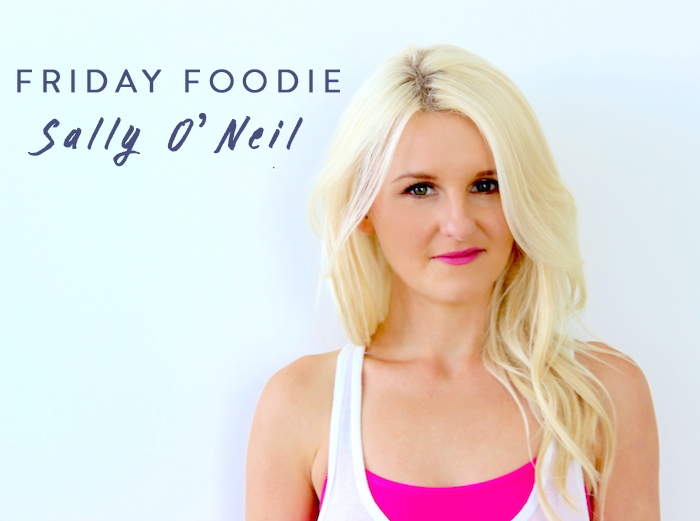 friday-foodie-sally-oneil