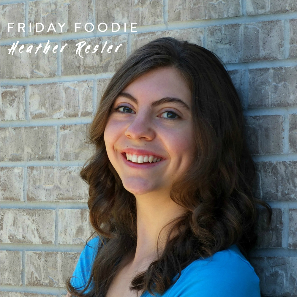 friday-Foodie-heather-resler