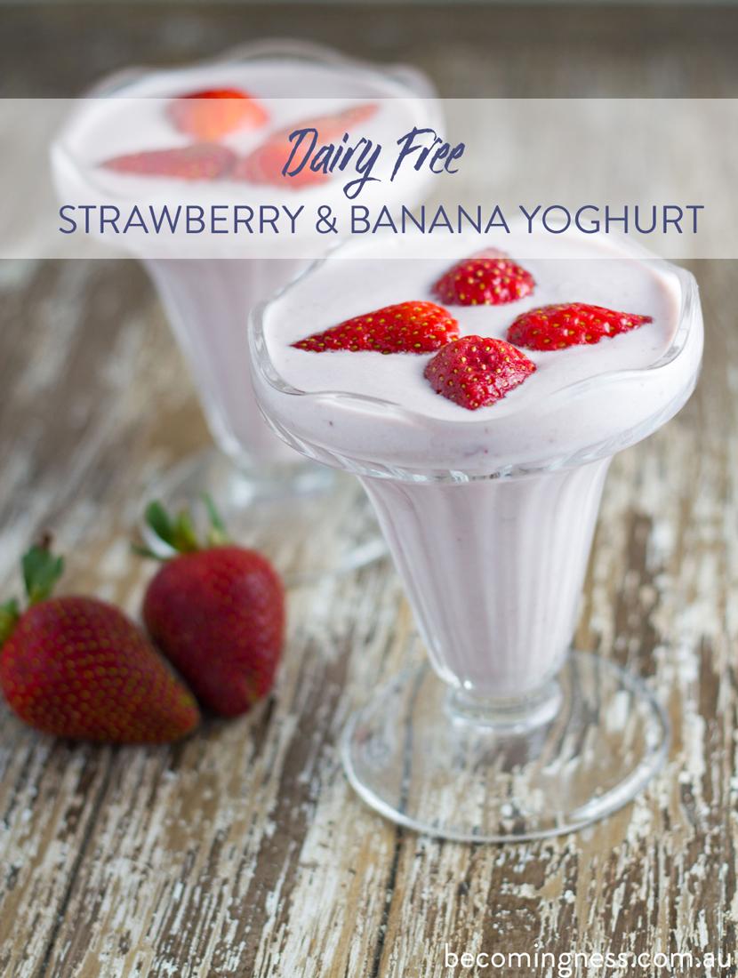 dairy-free-strawberry-banana-yoghurt.jpg