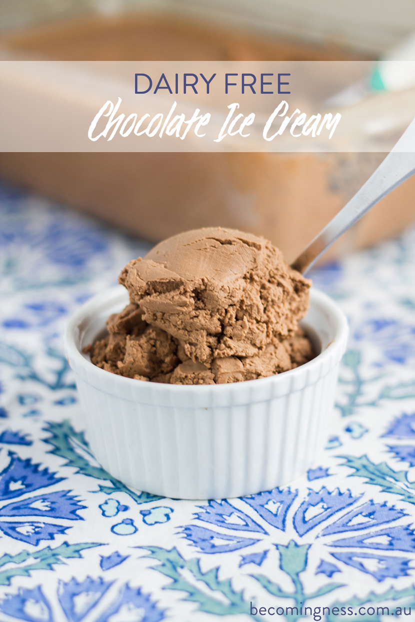dairy-free-chocolate-ice-cream.jpg