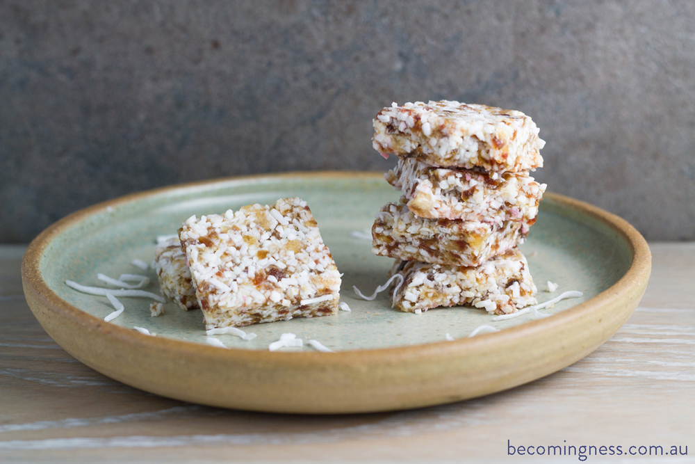 nut-free-coconut-date-bars
