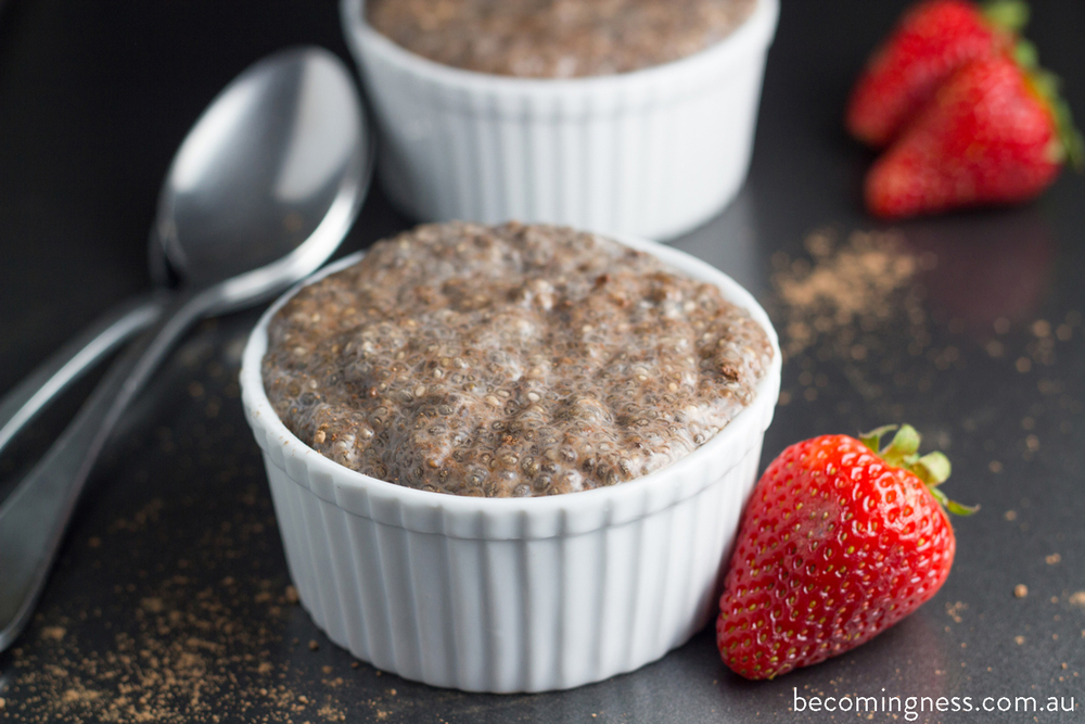 chocolate-chia-pudding-cups