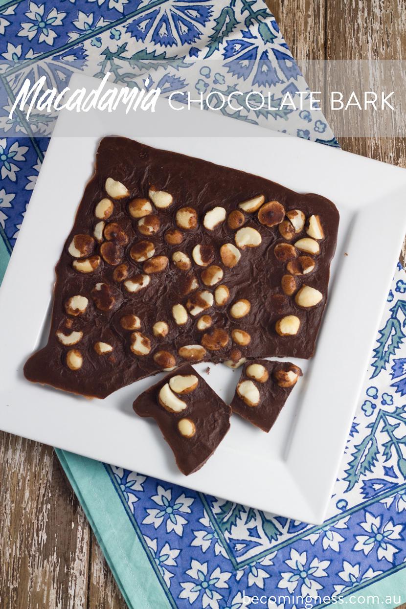 Macadamia-Chocolate-Bark.jpg