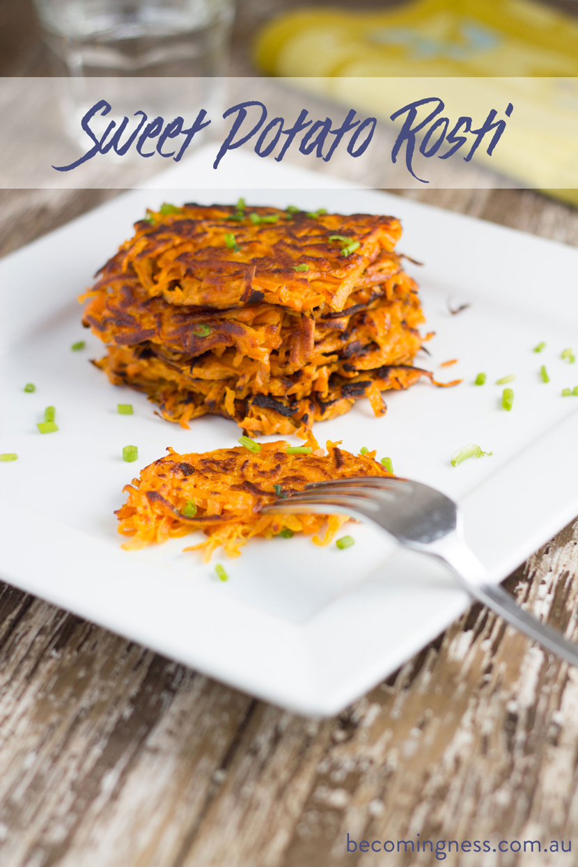 sweet-potato-rosti