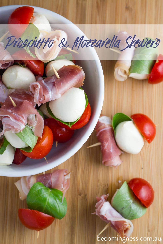 Prosciutto-Mozzarella-Skewers.jpg