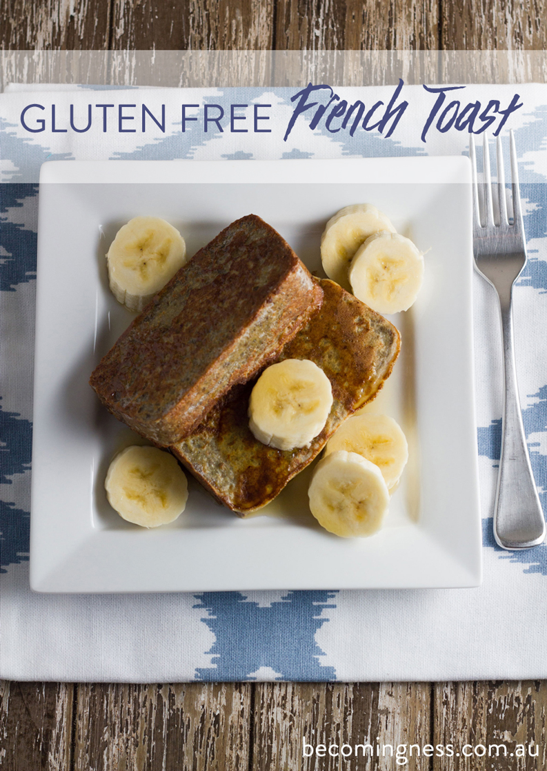 Gluten-Free-French-Toast