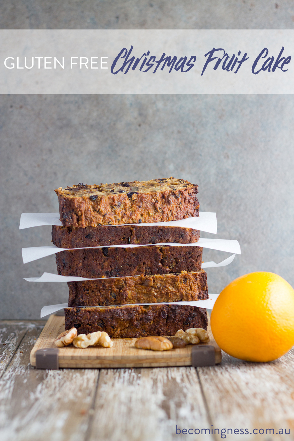 gluten-free-christmas-fruit-cake