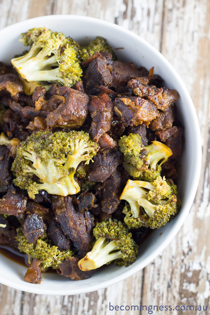 slow-cooker-beef-broccoli-stir-fry