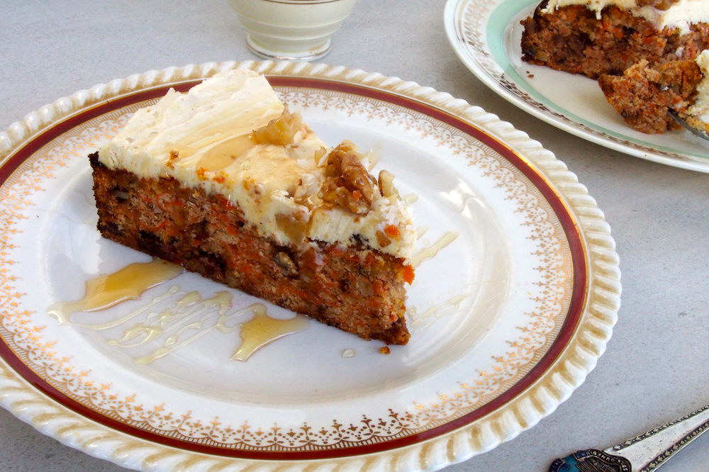 friday-foodie-amelia-harvey-carrot-cake