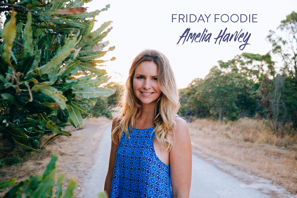 friday-foodie-amelia-harvey