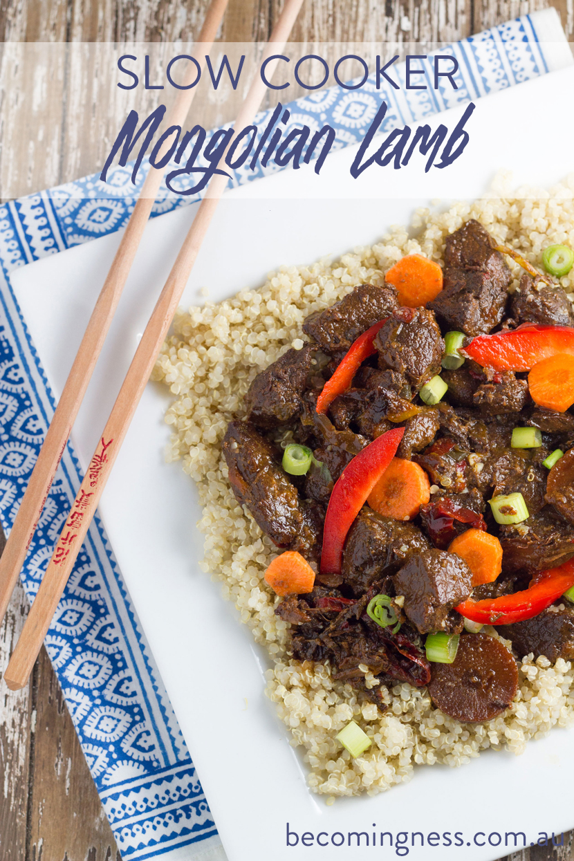 slow-cooker-mongolian-lamb