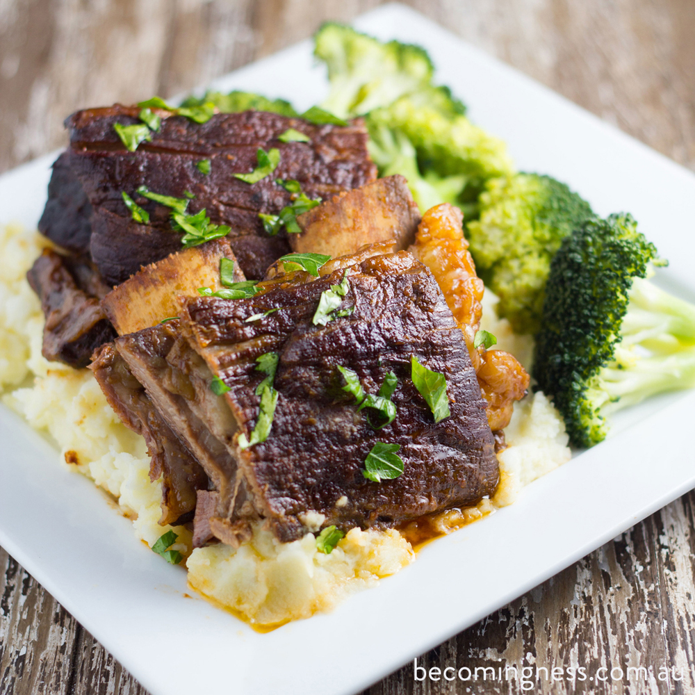 slow-cooker-beef-ribs.jpg