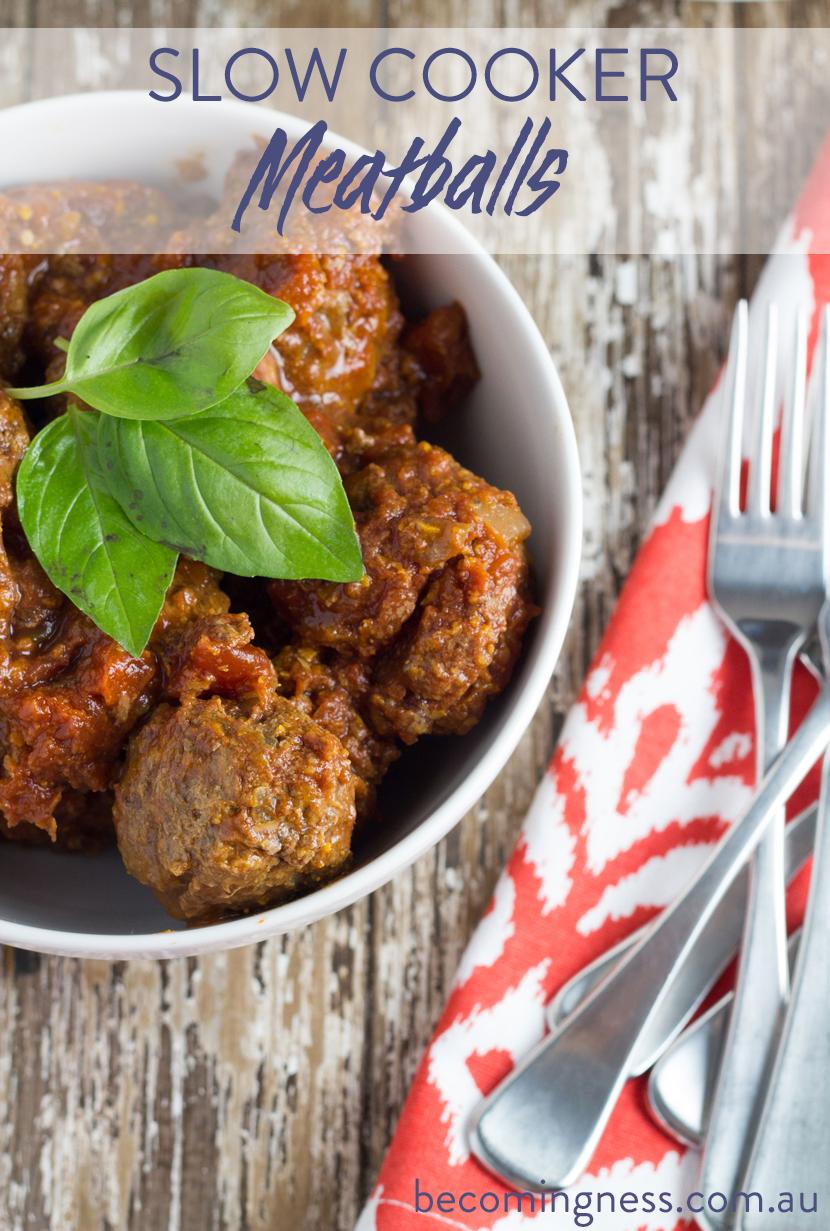 slow-cooker-meatballs