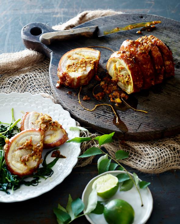 Friday-foodie-pete-evans-roast-pork