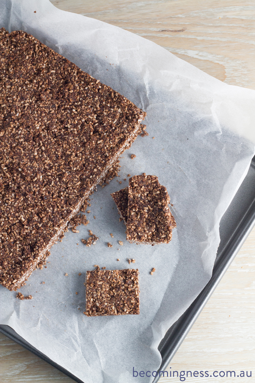 nut-free-chocolate-and-coconut-no-bake-bars