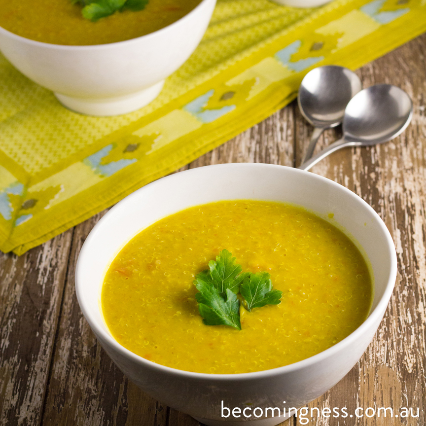 red-lentil-quinoa-soup