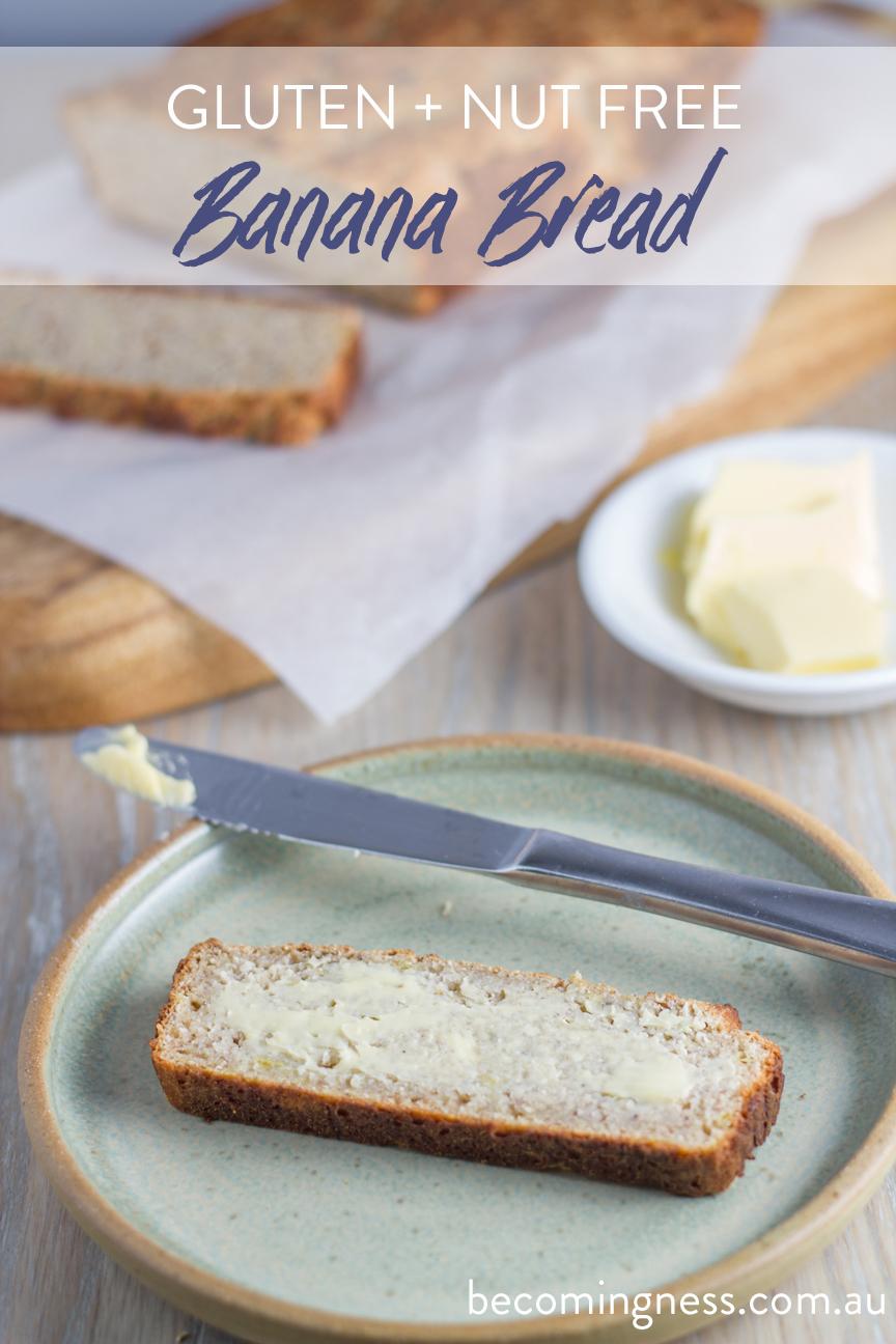 gluten-nut-free-banana-bread